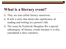 the call to write third edition chapter one what is writing  11 what is a literacy