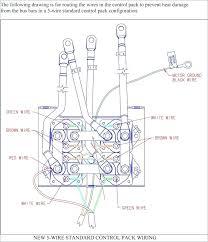 winch solenoid wiring diagram 4 writingatermpaper com winch solenoid wiring diagram 4 warn winch wiring diagram 6 winch wiring diagram 4 post winch