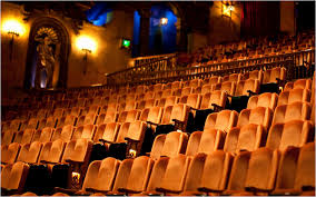 Best Buy Theater Seating Chart Hand Picked Sydney Center 200 Seating Chart Best Buy Theatre