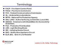 fire alarm wiring styles dolgular com class b fire alarm wiring diagram at Fire Alarm Wiring Styles Diagrams