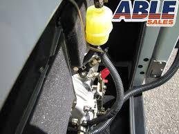 7kva diesel new design generator perth and brisbane 7kva diesel generator new super silent n design