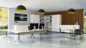 tour stylish office los. Exellent Tour We Can Help You Design A Stylish Office Space To Promote Efficiency To Tour Los N