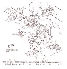 emerson pool motor wiring diagram images emerson 1081 pool motor emerson motor technologies wiring diagrams nilza net on vacuum