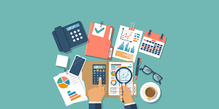 Charted Accountant Career As A Chartered Accountant Mindler