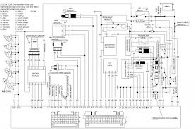 vn v8 wiring diagram vn wiring diagrams dia jpg vn v wiring diagram