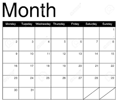 mothly calendar calendar monthly military bralicious co