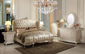 victorian bedroom furniture ideas victorian bedroom. brilliant ideas full size of bedroom furnituregirls decorating ideas victorian  furniture decor vintage in a