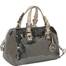 Coach Fashion Monogram Large Grey Totes BXJ Outlet Online   Gotta have  accessories   Pinterest   Coach handbags, Coach purse and Purse
