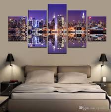 star home decor wall art