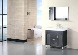 Single bathroom vanities ideas Black Better Single Vanity Bathroom Ideas C94036 Popular Tags Single Bathroom Vanity Images Dundalkdigitalatlasorg Better Single Vanity Bathroom Ideas C94036 Popular Tags Single