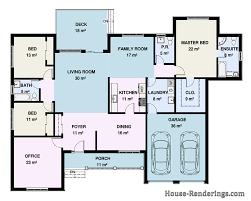 color floor plans with dimensions. Brilliant Floor Color Floor Plans  From 70level For  Intended With Dimensions O