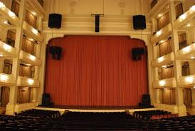 theater sound system. Exellent System Careful Multizonal System Design Coupled With Acoustic Measurement During  The Tuning Process Ensures Superior Results On Theater Sound System N