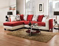 Brilliant Cheap Living Room Sets Under 500 Cheap Furniture Stores Near Me 1