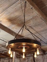 industrial look lighting fixtures. Full Size Of Ceiling Fans:industrial Style Fans Bedroom Chandeliers Rectangular Chandelier Industrial Look Lighting Fixtures