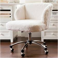 bedroom desk chairs inviting best 25 cute desk chair ideas on small desk areas