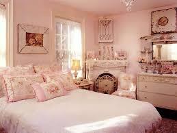 Shabby Chic Modern Bedroom Bedroom Design Contemporary Interior Ideas Retro Bedroom Fresh