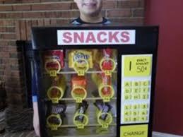 Homemade Candy Vending Machine Best 48 Diy Vending Machine Costume Homemade Vending Machine Costume