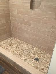 replacing bathtub with walk in shower cost. winsome cost to replace bathtub drain 25 tub shower installation simple design: small size replacing with walk in