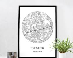 Small Picture Toronto Etsy
