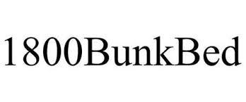 1800 bunk bed. Fine Bed 1800BUNKBED Inside 1800 Bunk Bed I