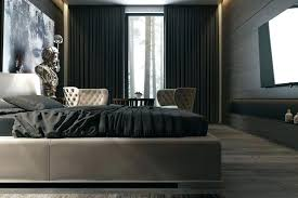 Black and white bedroom ideas for young adults Modern Bedroom Houzz Black And White Bedrooms Gray And Black Bedroom Ideas Interior Dressing Table Interesting Striped Headboard Colors To Paint Dark Gray Gray And Black Thesynergistsorg Houzz Black And White Bedrooms Gray And Black Bedroom Ideas Interior