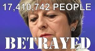 Brexit negotiations - Page 6 Images?q=tbn:ANd9GcS7HlClWr-4-Swq-B7mytcdgFanrqEkbSqSWCDg-uj2AKSiWqhs