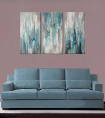 awesome canvas wall art home goods on canvas wall art home goods with awesome canvas wall art home goods wall decorations