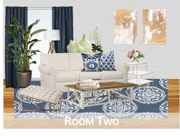Next Living Room Curtains Decorating A Beige Living Room Simply Styled