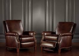 best leather recliner. Best Leather Recliner E
