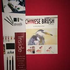 by danny han lin chen an introduction to chinese brush painting 1905 07 14 paperback danny han lin chen 8601422359275 com books