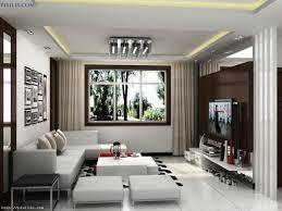 Simple Modern Living Room 2015 Modern Living Room Designs Ideas Simple Modern Living Room