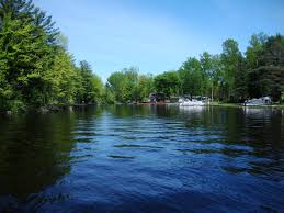 Free Images : Wixom Lake, blue, morning, back channel, kayak, adventures,  michigan, vacation, 2015, body of water, river, natural landscape, water  resources, bank, lake, natural environment, waterway, sky, watercourse,  tree, reflection, nature