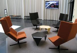 Best fice Lobby Chairs And Modern fice Lobby Furniture Modern