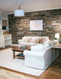 stikwood wall josh megs accent wall front main stikwood wall covering anthropologie