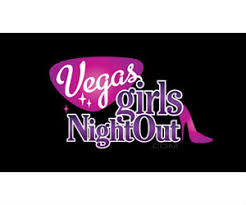 Win A Vegas Girls Night Out From Cosmopolitan Magazine