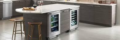 under counter wine fridge. Plain Under 24u0027u0027 UnderCounter Wine Cooler With LeftDoor Swing EI24WL10QS Electrolux  Appliances And Under Counter Fridge U
