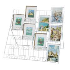 Card Display Stands Uk Collapsible Greeting Card Display Stand jobsmorocco 5