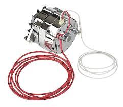 3 wire alternator wiring diagram 3 image wiring 3 wire gm alternator wiring diagram jodebal com on 3 wire alternator wiring diagram