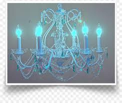 chandelier light fixture lighting glass chandelier