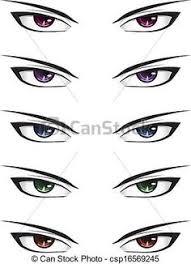 how to draw male anime eyes. Modren Eyes Anime Male Eyes  Csp16569245 Boy Drawing Drawing Eyes Manga  Stuff Throughout How To Draw Male Eyes N