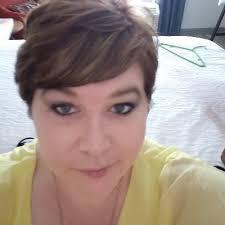 Brandy Broom Facebook, Twitter & MySpace on PeekYou