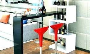 home bars counters bar counter design for home small bar designs for home small bar for