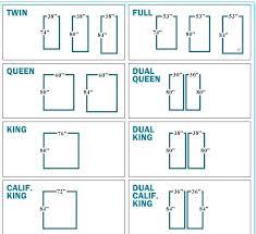 king size headboard measurement king headboard dimensions queen size headboard measurements queen size headboard dimensions king