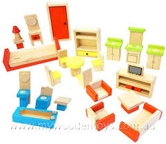 inexpensive dollhouse furniture. Cheap Dollhouse Furniture Wooden Dolls House Set Ebay . Inexpensive Y