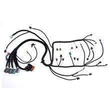 pcm 1002 lt1 lt4 pcm programming 94 95 lt1 lt4 w 4l60e standalone wiring harness