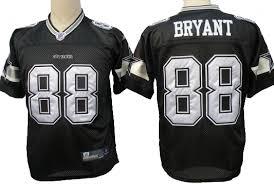 Black Jerseys Black Nfl Jerseys Nfl Nfl Black