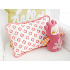 large size of blue and gold crib bedding hot pink erfly blanket polka dot elephant