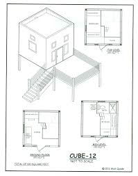 100 [ floor plans for tiny homes ] the loft u2013 tiny house Tiny House Plan Free plan youtube tiny homes small home oregon tiny house plans free