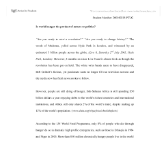 world hunger essay poverty in the world essay the wicked problem world hunger essay poverty in the world essay the wicked problem of poverty essay com