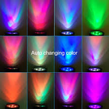 outdoor color changing led lights with com amir 2 in 1 solar spotlights upgraded garden and 3 610wuxauypl sl1000 on 1000x1000 light
